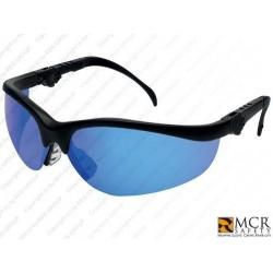 MCR Klondike Blaue -...
