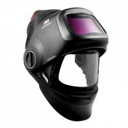 3M Speedglas Welding Helmet...