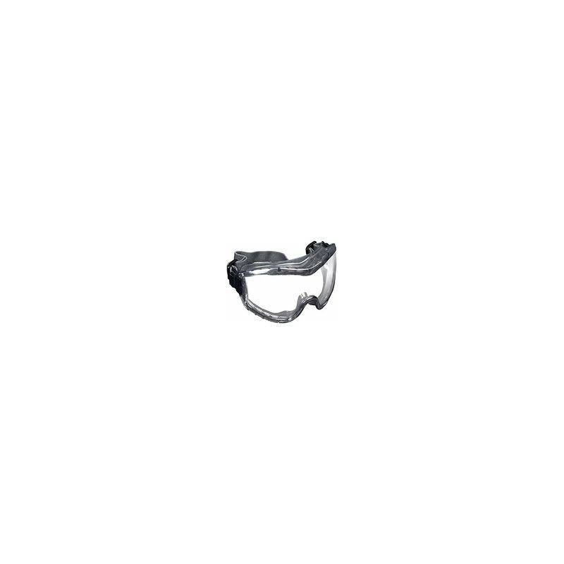 3M A-A-R Classic oordoppen - doos 250 stuks