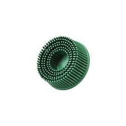 3M Roloc Bristle Discs –...