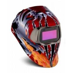 3M™ Speedglas™  Helmet 100...