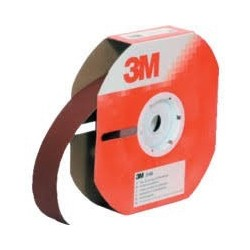 3M 314D  emery cloth P180...