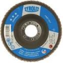 TYROLIT flap discs