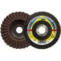 KLINGSPOR flap discs