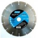 Norton VULCAN  Diamond wheels