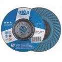 Tyrolit RONDELLER  grinding discs