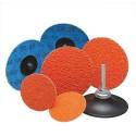 ROLOC discs / SPEDLOK discs