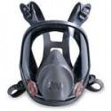 3M dust masks