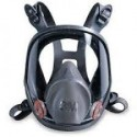 3M Respiratory protection - dust masks