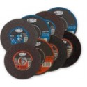 TYROLIT cutting discs